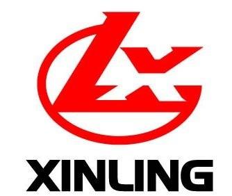 xinling logo