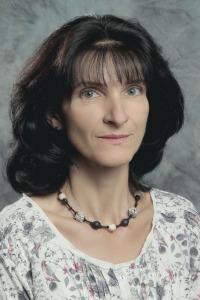 Silvia Fischerauer