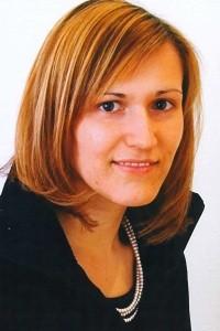 Verena Schieder