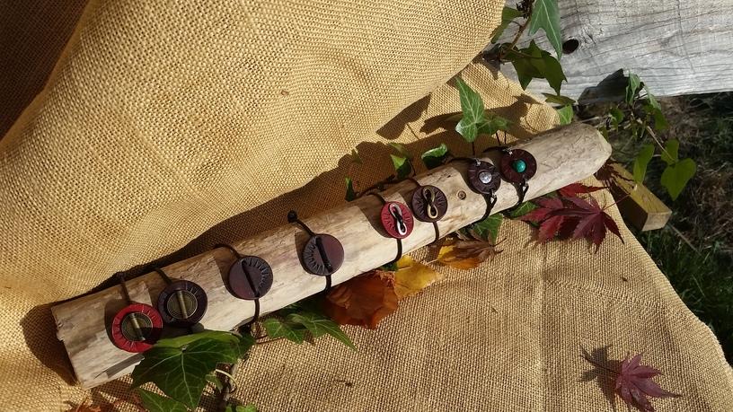 Bracelets ajustables 9 euros