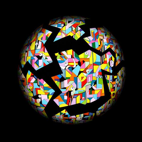 Broken © kaleidoscope king