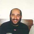 Giuseppe Palumbo