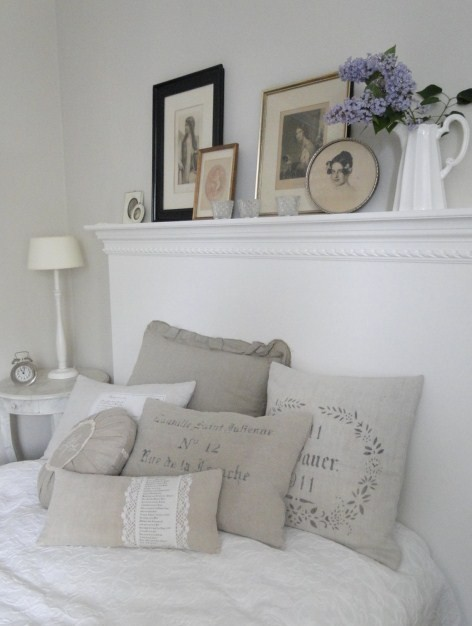 so wohne ich dat sommerhus friedensallee 32 25335 elmshorn. Black Bedroom Furniture Sets. Home Design Ideas