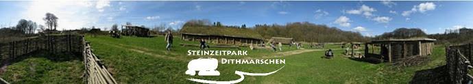 Steinzeitpark