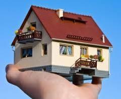 Wichtig: vor dem Kauf ist der Zusand des Gebäudes zu überprüfen