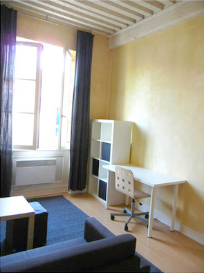 home; staging; ikea; IKEA; ameublement; meubles; studio; lyon; decoration; depersonnalisation; rangement