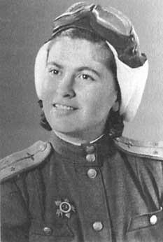 Лидия Константиновна Демешова