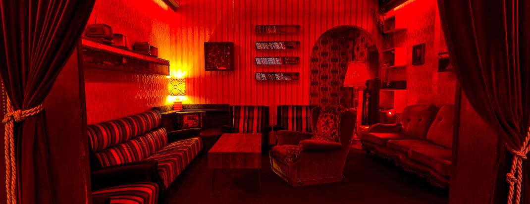3 Zimmerwohnung - partylocationhamburgs Webseite! on