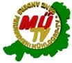 Mühldorf TV