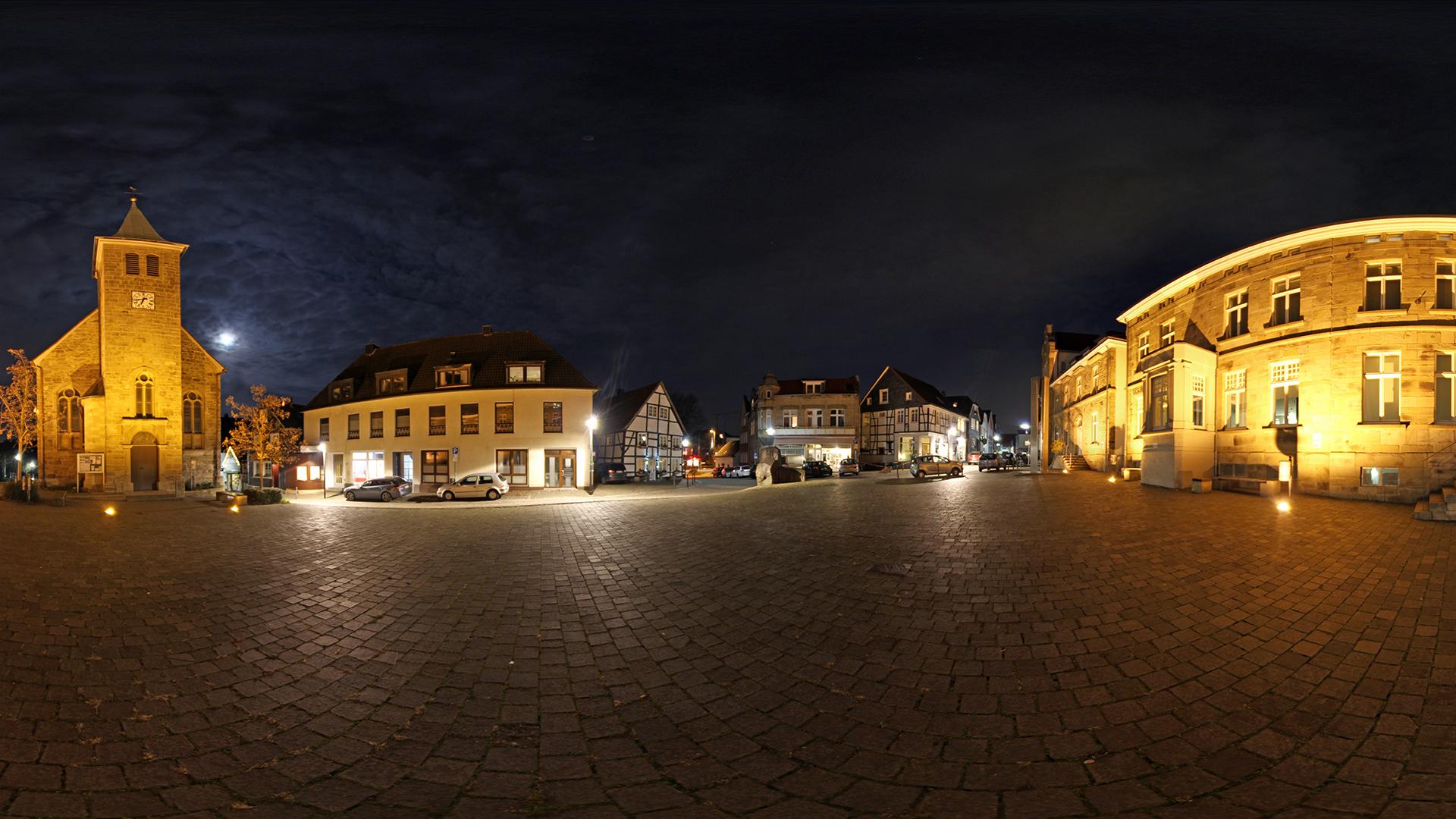. Impressum   Restaurants in Hattingen   das Gastroportal