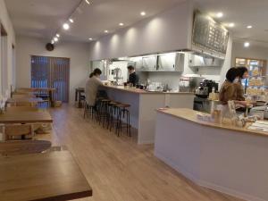 十勝川温泉 第一ホテル [音更町]1
