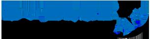 Logo du magasin de vélos Cycles des Salines