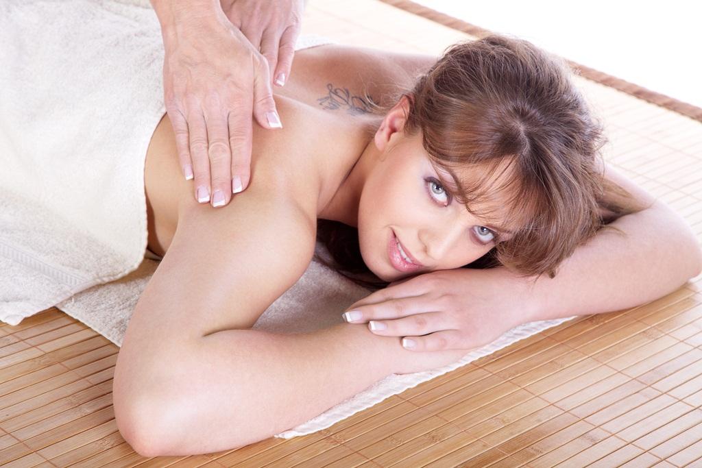Die grandiose Wirkung der Klassischen Massage auf Deine alltägliche Gesundheit