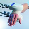 Holopathie Lokaltherapie akute Handverletzung