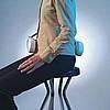 Holopathie Lokaltherapie Becken