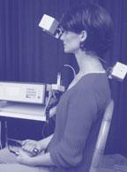 Faru während einer Holopathie Therapiesitzung