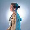 Holopathie Lokaltherapie Bauch
