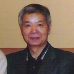 文藝学校講師・吉田和明
