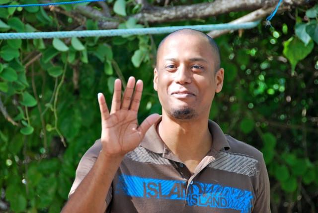 Ludovic Rousseau © www.souslestropiks.eu