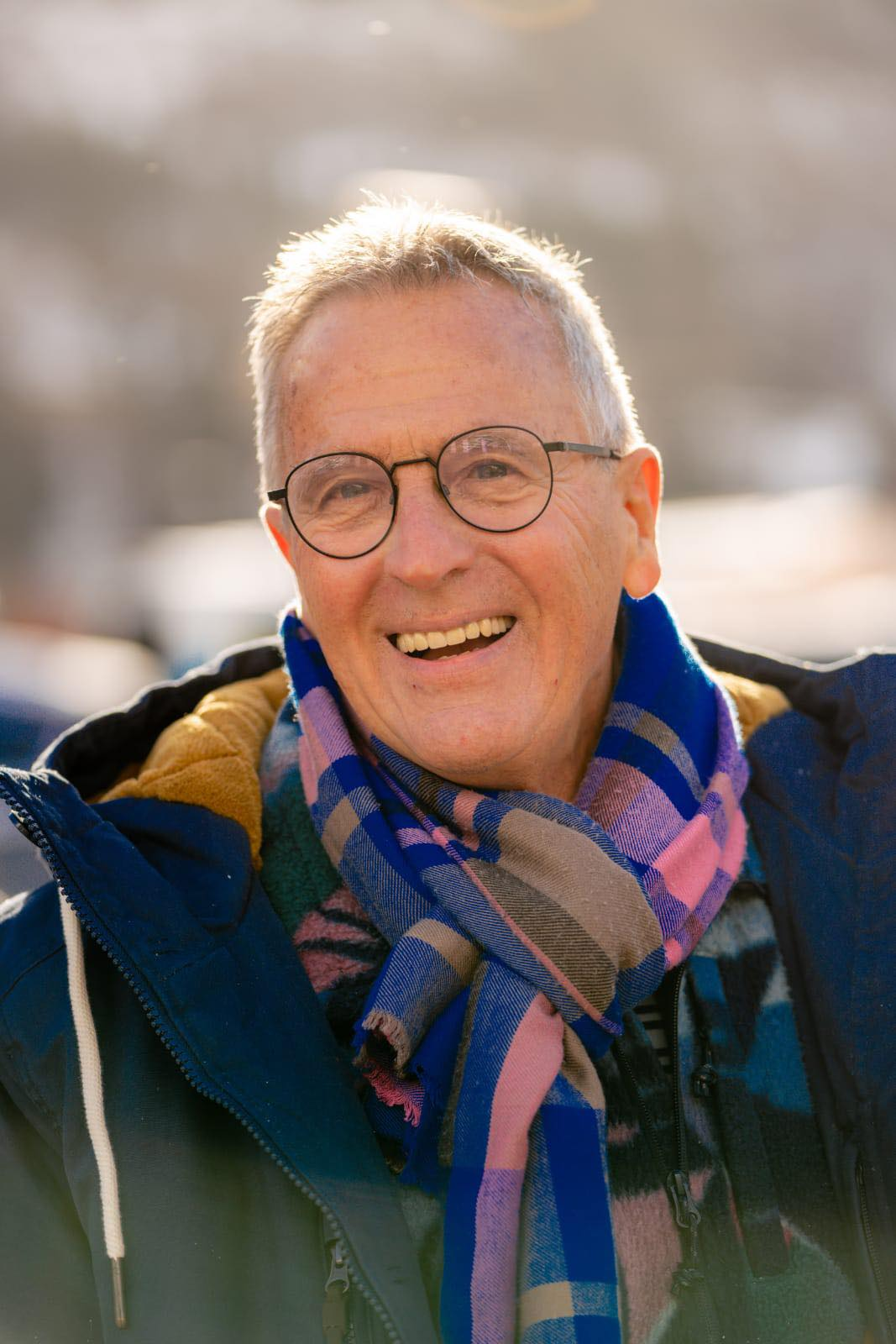 Josef Schnitzer