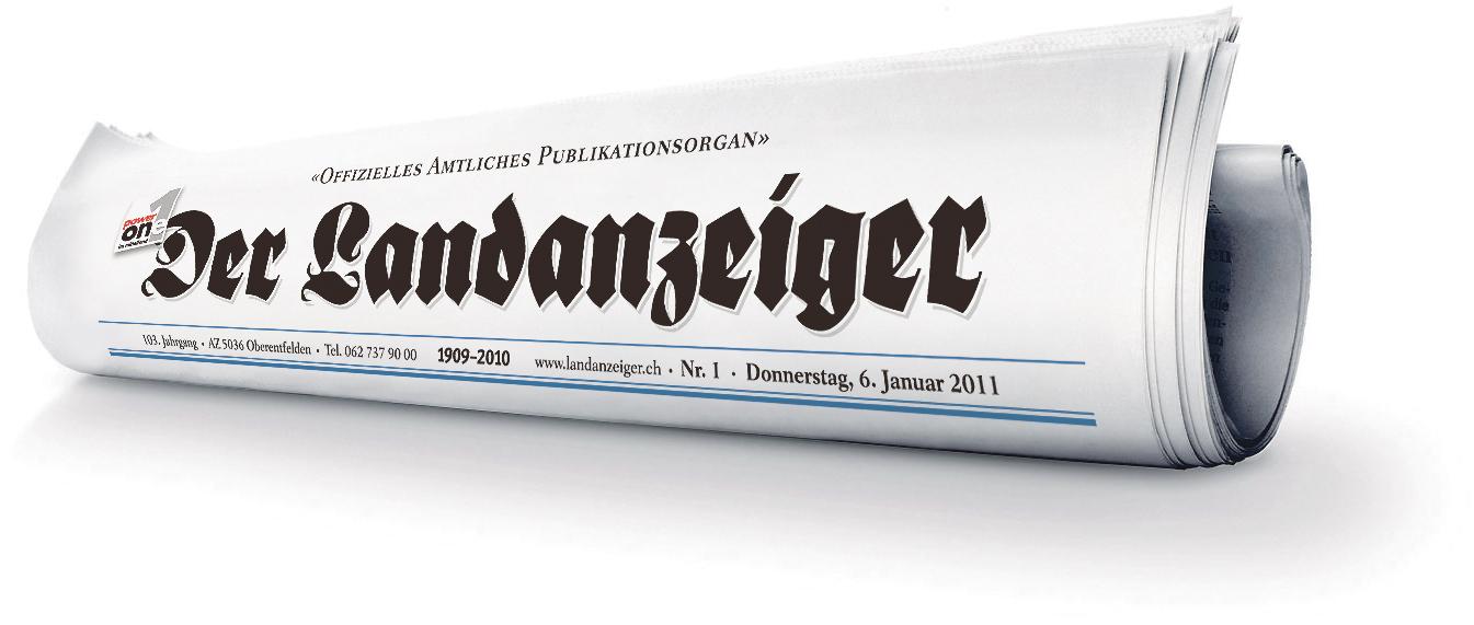 http://landanzeiger.ch/