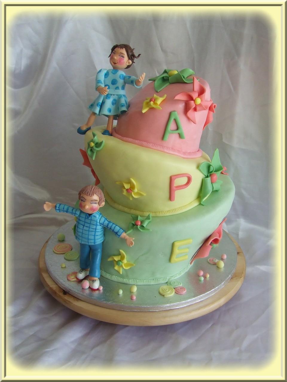 Diaporama anniversaire enfants chic choc cake - Diaporama anniversaire 18 ans ...
