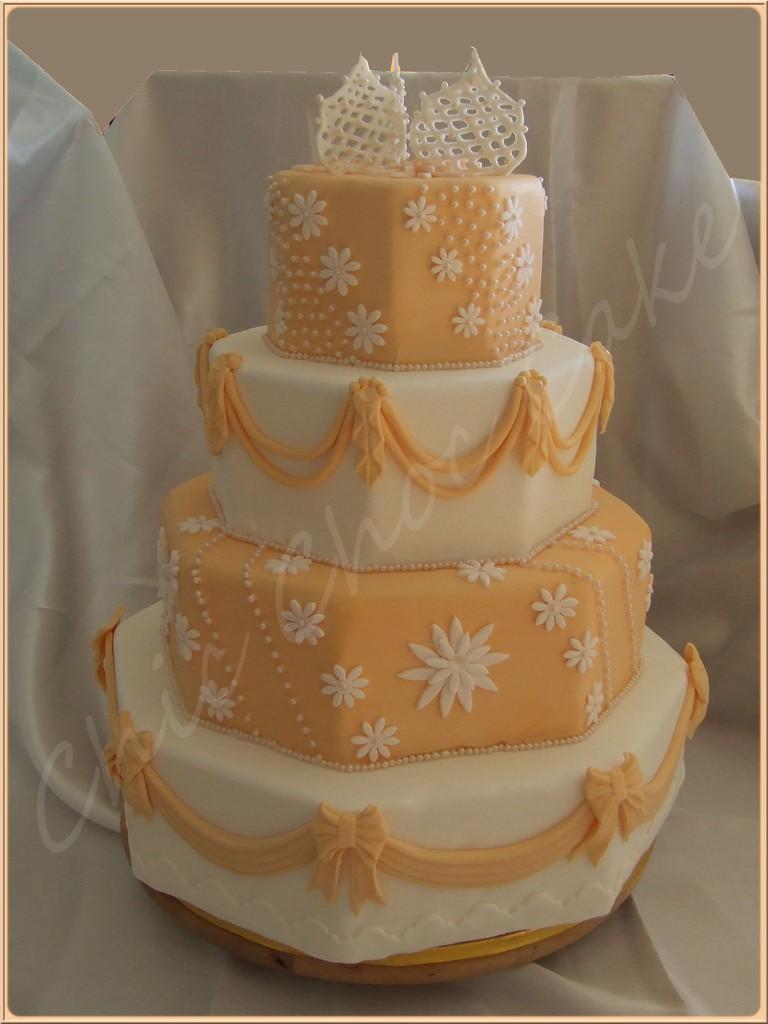 diaporama mariage fian ailles anniversaire de mariage chic choc cake. Black Bedroom Furniture Sets. Home Design Ideas