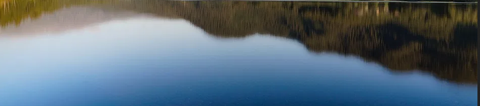 Lac !!!