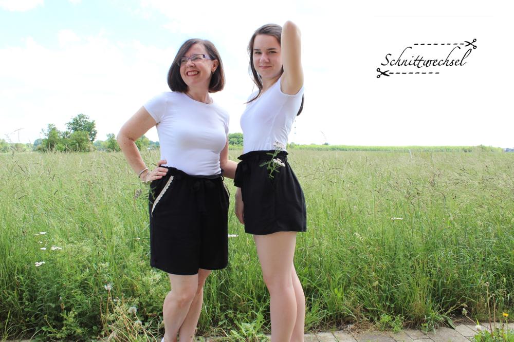 Bewerbung meiner Teenager-TochterOnline-asiatische Dating-Seiten