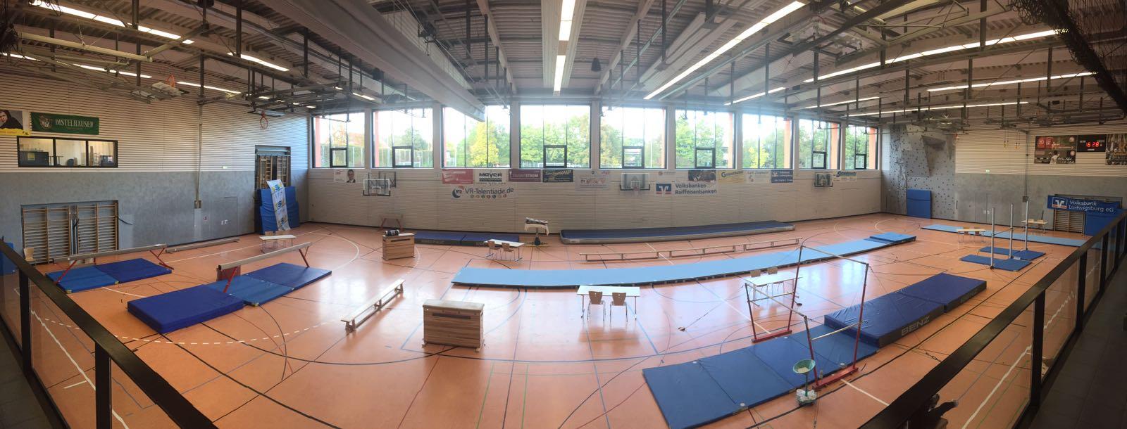 fröbelschule ludwigsburg