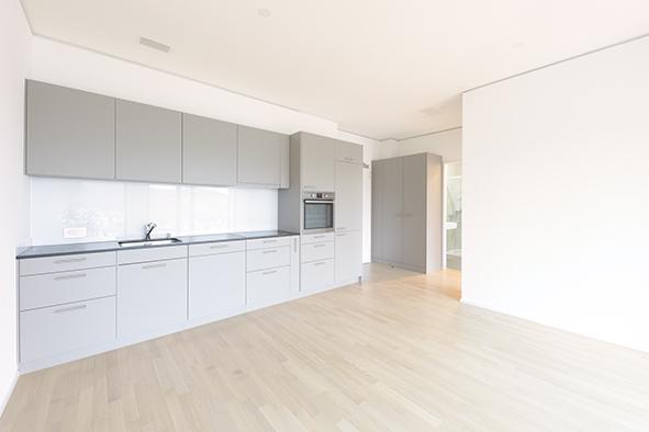 Immobilien Fotografie, Real estate, Architektur, Praxisfotografie, Geschäftsräume, Vermietung, Immobilienverkauf