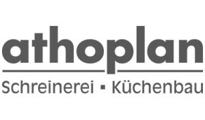 Küchen- und Badezimmerfotografie