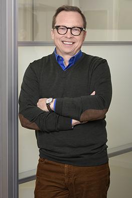 Mitarbeiterportrait Basel, Unternehmensfotografie © Natascha Jansen Fotograf, Basel