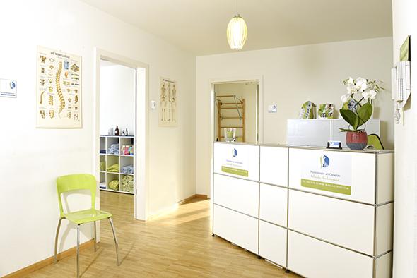 Praxisfotograf Basel, Werbefotografie ©Natascha Jansen, Fotograf