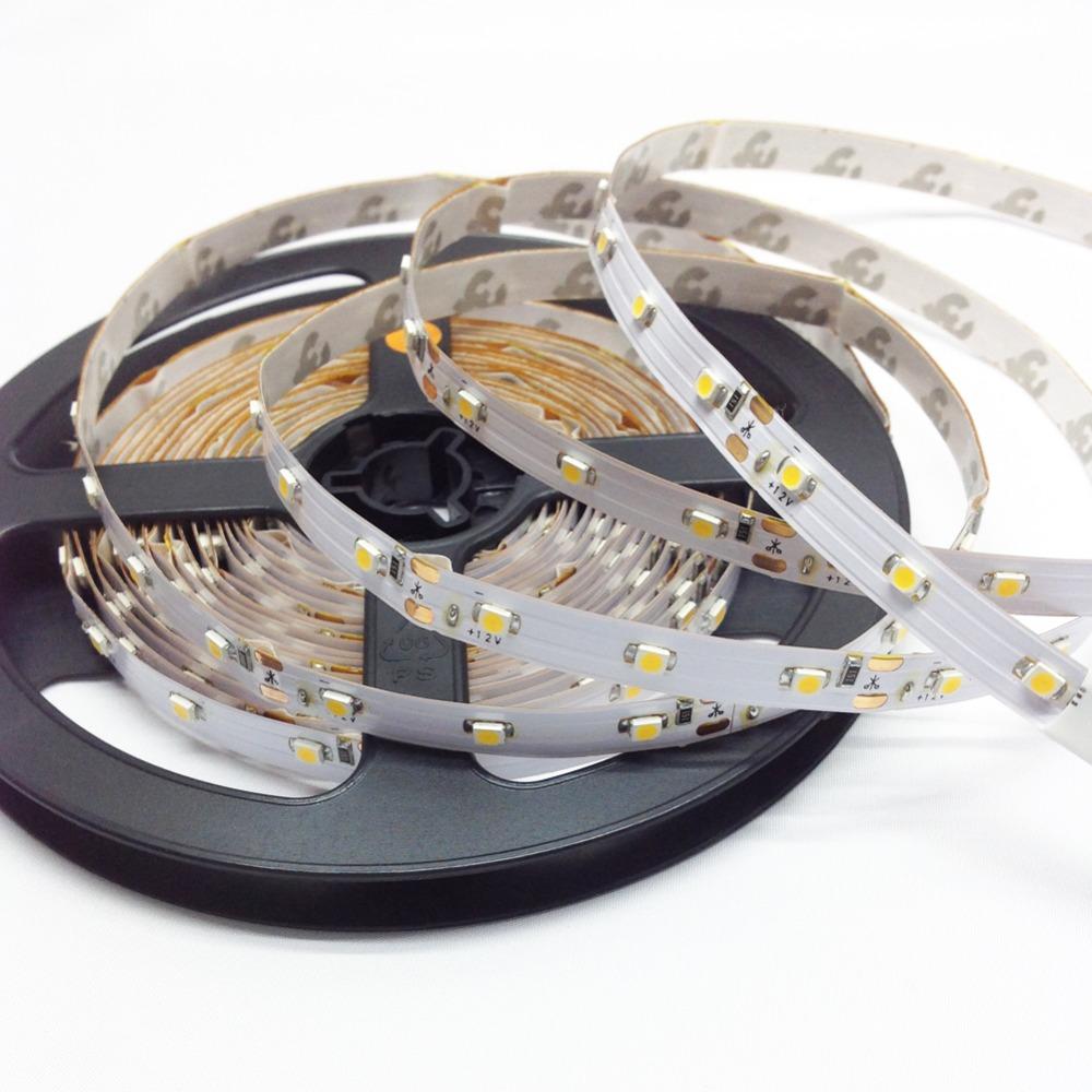 Strips strisce led per interni ebay - Strisce a led per interni ...