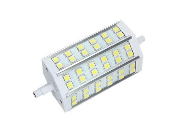 R7s lampada led 14w 118mm ingrosso led e for Lampada led r7s 118mm