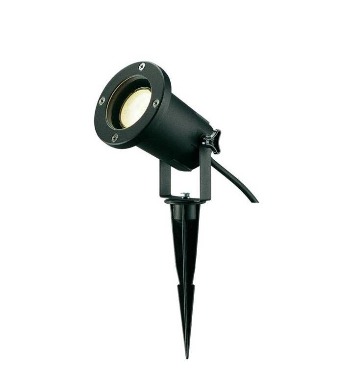 ... Per lampade Led con Attacco GU10 Nero - LEDdiretto.it - Ingrosso Led E
