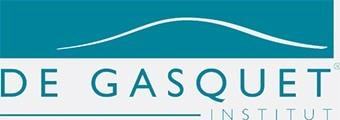 Méthode de Gasquet®