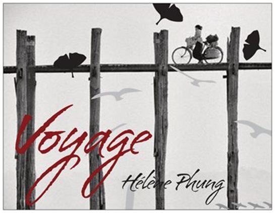 Voyages CONTES
