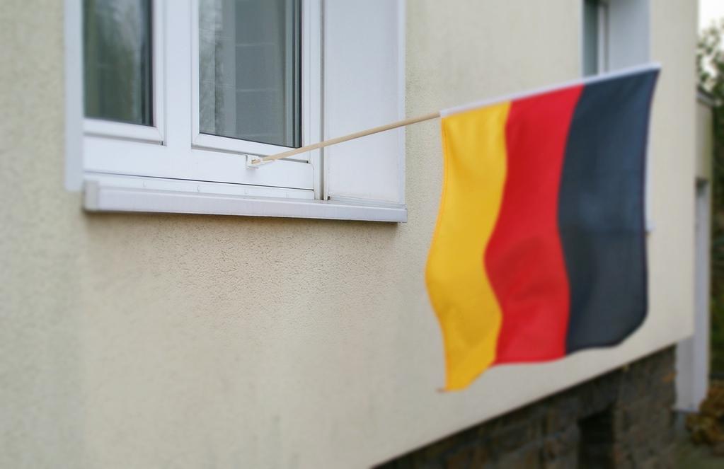 flagge zeigen fahnenhalterung halter f r fahnen flaggenhalterung fahnenfix die. Black Bedroom Furniture Sets. Home Design Ideas