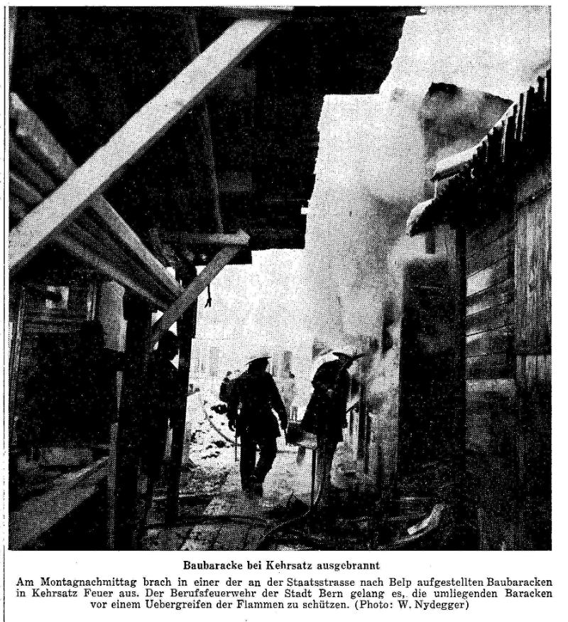 1967.01.10 - Der Bund - Brand