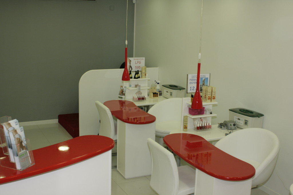 ART NAILS - Estetica Innova. Fotodepilacion Mallorca, Fotodepilacion ...