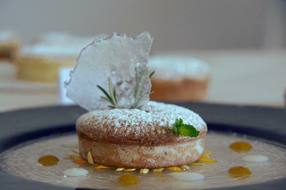 Nouvelles Gastronomiques de Touraine