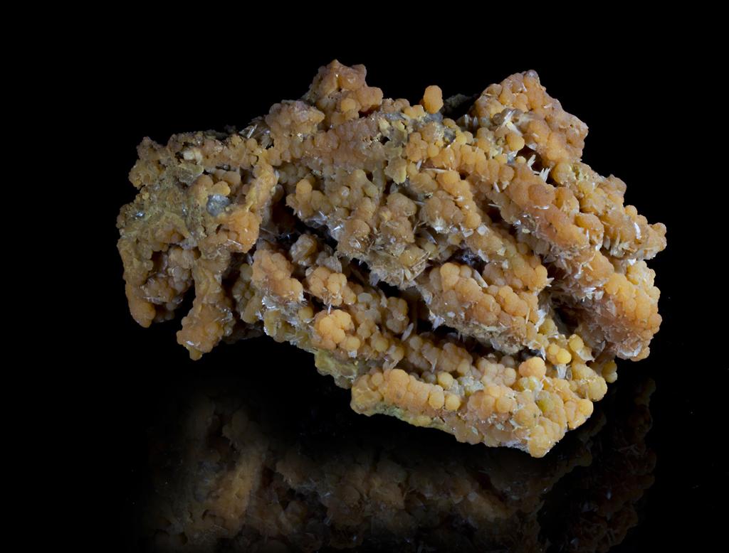 Mimetesit-ob.Karlstollen-1024-BB=11cm