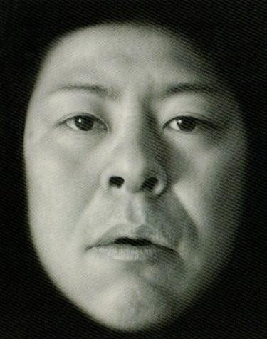 加藤 康二郎