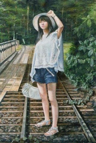 渡邊 由美