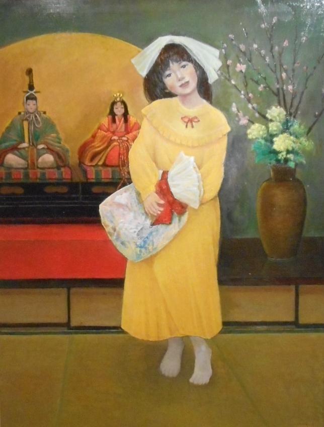 安藤 千恵子