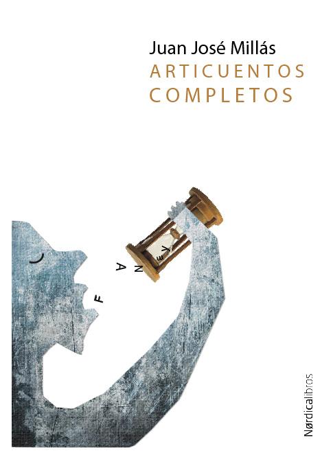 Ilustración editorial