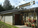 Bauernstube Krumhermersdorf