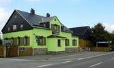 Bornwaldschänke Krumhermersdorf
